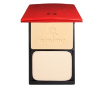 Phyto Teint Eclat Compact Foundation 10.0 g Silber