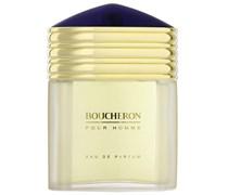 100 ml Pour Homme Eau de Parfum (EdP)