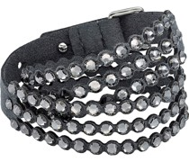 -Armband Power Collection Grau 32010387