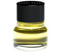 Face Oil Gesichtsöl 30ml