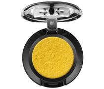 Lidschatten Augen-Make-up 1.24 g Gold