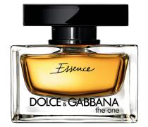 Eau de Parfum (EdP) 40.0 ml