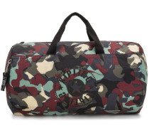 Packable Bags Onalo faltbare Weekender Reisetasche 46 cm