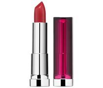 Lippenstift Lippen-Make-up 4g Kastanie