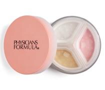 Make-up Puder 19.5 g
