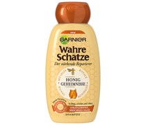 250 ml  Honig Geheimnisse Haarshampoo