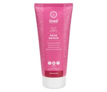 Shampoo - Rose Repair 200ml