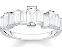 -Damenring 925er Silber 50 32011369