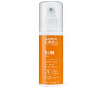 100 ml  LSF20 Sonnen-Spray Sonnenspray