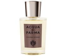 Eau de Cologne (EdC) Parfum 100ml