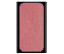 Nr. 25 - Cadmium Red Blush Rouge 5g