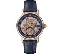 -Uhren Analog Automatik One Size 88326148