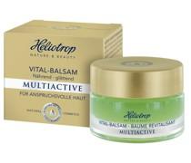 Multiactive - Vital-Balsam 15ml