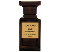 50 ml Private Blend Düfte Rive D'Ambre Eau de Parfum (EdP)