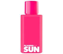 100 ml Sun Arty Pink Eau de Toilette (EdT)  für Frauen