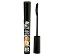 Mascara Augen-Make-up