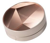 Teint Make-Up Foundation 26g