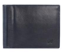 Arezzo Geldbörse RFID Leder 11 cm