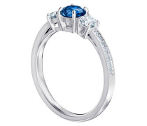 Attract Ring