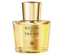 50 ml  Gelsomino Nobile Eau de Parfum (EdP)
