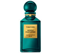 250 ml  Private Blend Düfte Neroli Portofino Eau de Parfum (EdP)