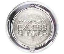 7 g Nr. 5 Crystal Excess Shimmer Eyeshadow Lidschatten