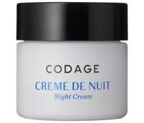 Creams Gesichtspflege Gesichtscreme 50ml