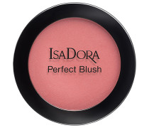 4.5 g Cool Pink Perfect Blush Rouge