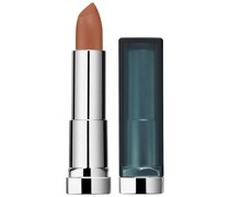 Lippenstift Lippen-Make-up 4.4 g