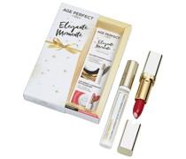 Sets Geschenke und Make-up Set