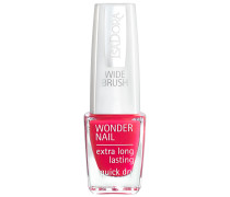 6 ml Fun in the Sun Wonder Nail Precious Nagellack