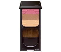 7 g RS1 - Plum Face Color Enhancing Trio Puder