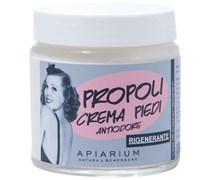 100 ml  Propolis Fußcreme