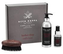 Barber Shop Collection Gift Set