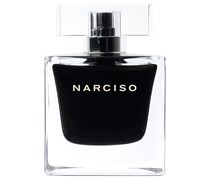 90 ml Eau de Toilette (EdT)
