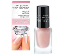 10 ml  Nail Power Kreatin Nagelpflege