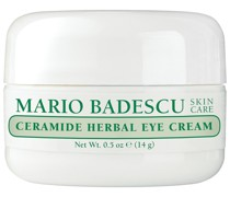 Eye Cream Gesichtspflege Augencreme 14ml Clean Beauty