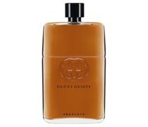Eau de Parfum (EdP) 150ml für Männer