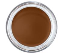 09.5 Deep Espresso Concealer 7.0 g