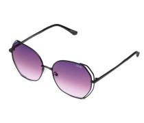 Big Love Sonnenbrille