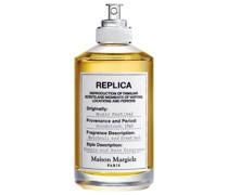 Replica Music Festival Unisex Parfum 100.0 ml