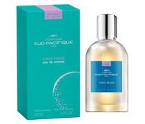 Coco Figue - EdT 100ml Parfum 100.0 ml