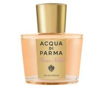 Rosa Nobiledüfte Eau de Parfum 50ml