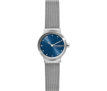 -Uhren Analog Quarz One Size 87972976