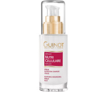 Serum Nutri-Cellulaire