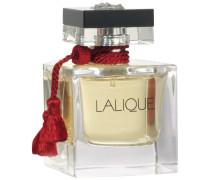 Le Parfumdüfte Eau de Parfum 50ml für Frauen
