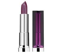 Lippenstift Lippen-Make-up 4.4 g Lila