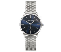 -Uhren Analog Quarz One Size 87344461