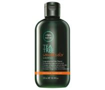 Shampoo Hair Care Haarshampoo 300ml