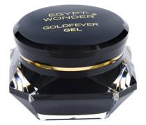 Egypt Wonder Goldfever Gel